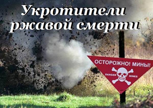 http://s2.uploads.ru/t/w9U7m.jpg