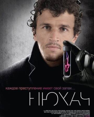 http://s2.uploads.ru/t/wAuRE.jpg