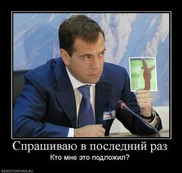http://s2.uploads.ru/t/wDgcP.jpg