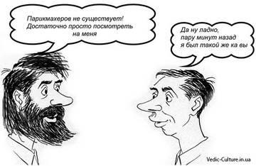 http://s2.uploads.ru/t/wDzua.jpg