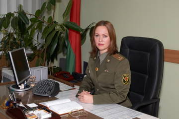 http://s2.uploads.ru/t/wMINv.jpg