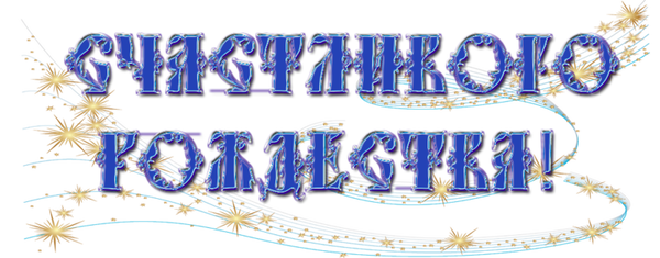 http://s2.uploads.ru/t/wMbFn.png