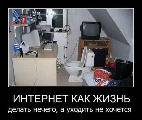 http://s2.uploads.ru/t/wNVsR.jpg