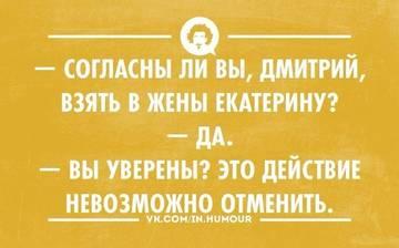http://s2.uploads.ru/t/wPiOa.jpg