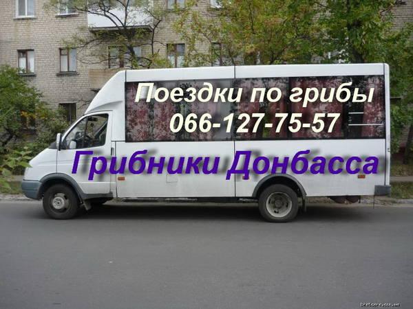 http://s2.uploads.ru/t/wTi3X.jpg