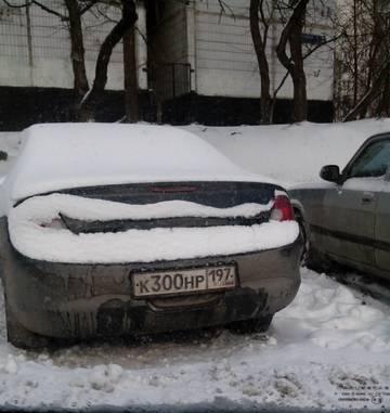 http://s2.uploads.ru/t/wUCpd.jpg
