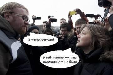 http://s2.uploads.ru/t/wZEKL.jpg