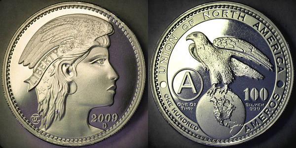 Сказка о царе Салтане. Атлантида. Atlantis.