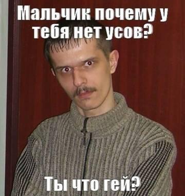 http://s2.uploads.ru/t/wc70e.jpg