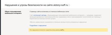 http://s2.uploads.ru/t/wf26r.png
