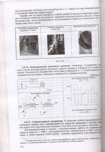 http://s2.uploads.ru/t/wg85v.jpg