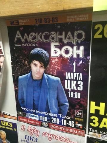 http://s2.uploads.ru/t/wjDvx.jpg
