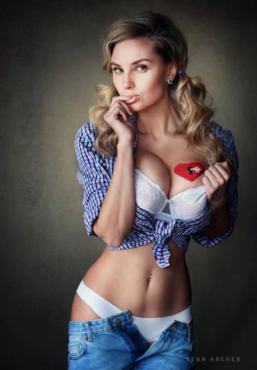 http://s2.uploads.ru/t/wlG6Y.jpg