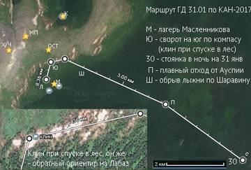http://s2.uploads.ru/t/wol3a.jpg