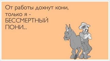 http://s2.uploads.ru/t/woq4Q.jpg