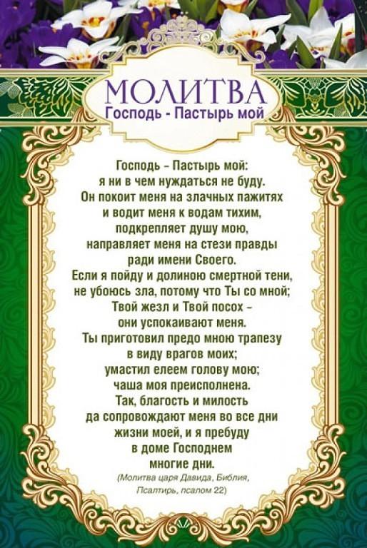 http://s2.uploads.ru/t/wrkoi.jpg