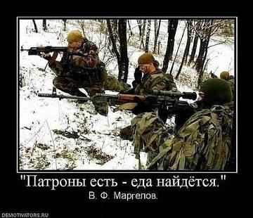 http://s2.uploads.ru/t/wvary.jpg