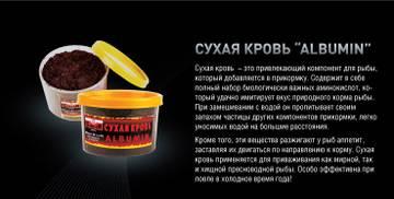 http://s2.uploads.ru/t/x8kwz.jpg