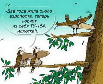 http://s2.uploads.ru/t/xKjO2.jpg