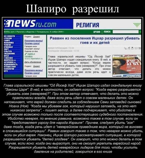 http://s2.uploads.ru/t/xLMYr.jpg