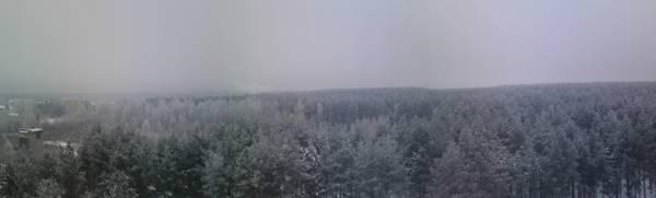 http://s2.uploads.ru/t/xUwtX.jpg