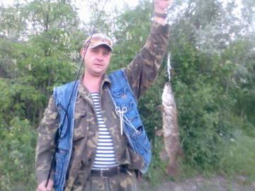 http://s2.uploads.ru/t/xYiu2.jpg