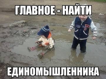 http://s2.uploads.ru/t/xadrZ.jpg