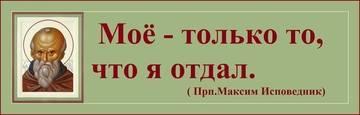 http://s2.uploads.ru/t/xbKq1.jpg