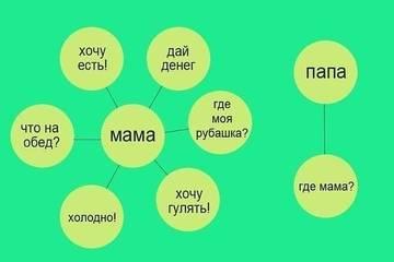 http://s2.uploads.ru/t/xbhwo.jpg