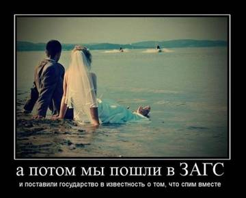 http://s2.uploads.ru/t/xeiwR.jpg
