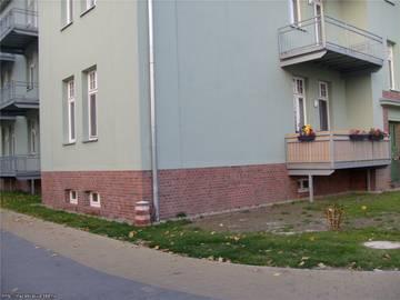 http://s2.uploads.ru/t/xf5Wk.jpg