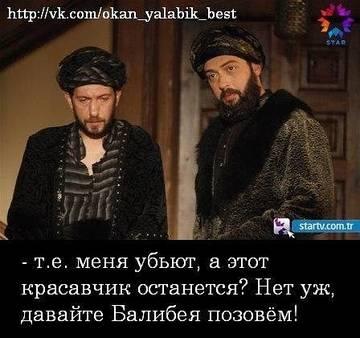 http://s2.uploads.ru/t/xgGtz.jpg