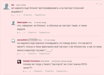 http://s2.uploads.ru/t/xhoOs.png