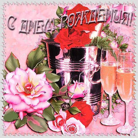 http://s2.uploads.ru/t/xiszo.jpg