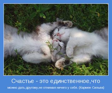 http://s2.uploads.ru/t/xjyaF.png