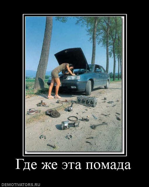 http://s2.uploads.ru/t/xl8hy.jpg
