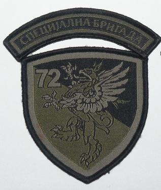 http://s2.uploads.ru/t/xmAZp.jpg