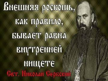 http://s2.uploads.ru/t/xpv4X.jpg