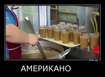 http://s2.uploads.ru/t/xqChZ.jpg