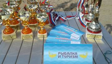 http://s2.uploads.ru/t/xsRlP.jpg