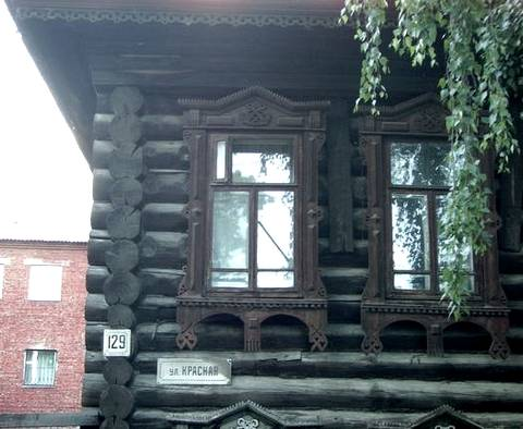 http://s2.uploads.ru/t/xsbzr.jpg