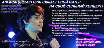 http://s2.uploads.ru/t/xyq4r.jpg
