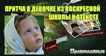 http://s2.uploads.ru/t/xz3OU.jpg