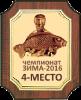 http://s2.uploads.ru/t/xzUqp.png