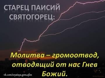 http://s2.uploads.ru/t/xzVRl.jpg