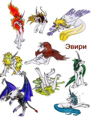 http://s2.uploads.ru/t/y2YvZ.jpg