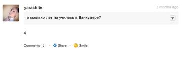 http://s2.uploads.ru/t/y3wks.png