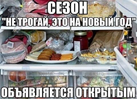 http://s2.uploads.ru/t/y4NJv.jpg