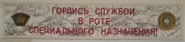 http://s2.uploads.ru/t/y4sUr.jpg
