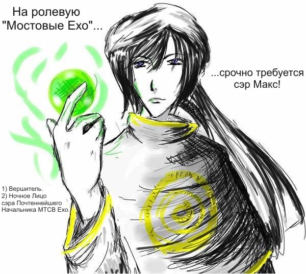 http://s2.uploads.ru/t/y85EG.jpg
